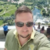 Jakob, 35, г.Саарбрюккен