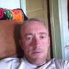 Петр, 20, г.Томск
