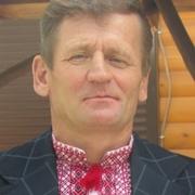 Владимир 55 Тростянец