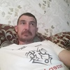 нил, 43, г.Витебск