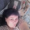 Татьяна, 35, г.Кадуй