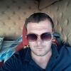 Рем, 31, г.Сухум