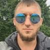 Джамалдин, 30, г.Ногинск