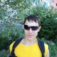 АКСЕЛЬ, 28 лет, Козерог, Пермь