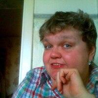 оксана, 45 лет, Близнецы, Кириши