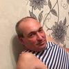 Андрей, 51, г.Макаров