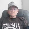 Lee Haak, 64, г.Рино