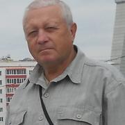 Виталий 72 года (Рыбы) Кунгур