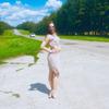 Татьяна, 26, г.Брянск