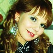 Анастасия, 30, г.Сухой Лог