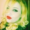 Anna, 33, г.Yerevan