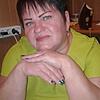 Светлана, 48, г.Выселки