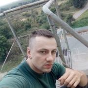 Андрей 112 Брянск