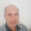 Eldeniz Semedov, 49, г.Крымск