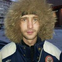 Александр, 33 года, Лев, Екатеринбург