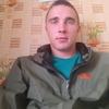 Михаил, 22, г.Витебск