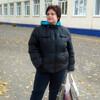 Ольга, 48, г.Чаплыгин