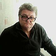 vladimir, 61, г.Юрьев-Польский