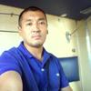 Жанат, 40, г.Крымск