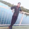 Aleksey, 24, Chunsky