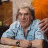 Владимир, 79, г.Тобольск