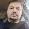 Иван, 41, г.Мурманск