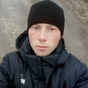 Михаил, 28, г.Рязань