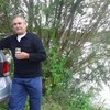 Николай, 64, г.Новая Усмань