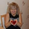 Наталья, 52, г.Калтан