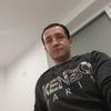 Василий, 39, г.Жары
