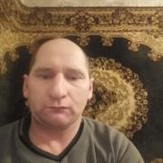макс, 29, г.Бородино (Красноярский край)