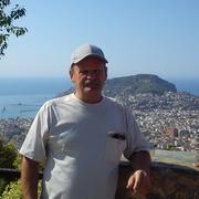 Владимир 67 лет (Водолей) Кимры