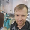 Сергей, 31, г.Владимир