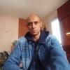 игорь парилов, 45, г.Усолье-Сибирское (Иркутская обл.)