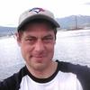 Daniel Long, 36, Vancouver
