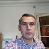 Мудасир Тоиров, 47, г.Уфа