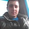 Денис, 30, г.Ступино