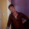 Алексей, 30, г.Небит-Даг