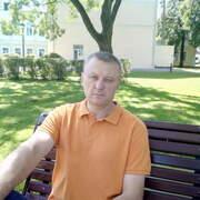 Михаил 55 Ставрополь