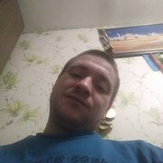 Влад, 28, г.Херсон