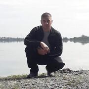 Роман, 35, г.Белово