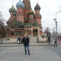 Алексей, 33 года, Рыбы, Дмитров