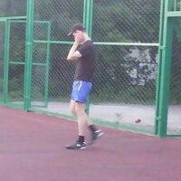 Александр, 29 лет, Овен, Томск