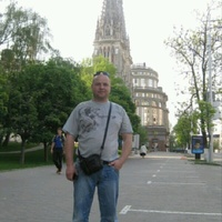 Александр, 45 лет, Водолей, Запорожье