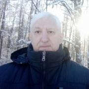 Геннадий 55 Брянск
