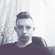 ST Limbo 20 Львів