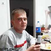 Александр, 25, г.Усть-Лабинск
