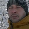 Sasha, 33, г.Ивано-Франковск
