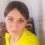 Юлия, 27, г.Славянск-на-Кубани