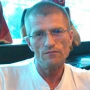 Анатолий, 53, г.Серов